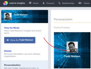 personalization-avatar-camera